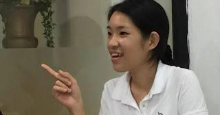 タイ語の効率的な学習方法 ~1年でポーホック合格レベルに