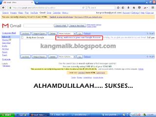 kang-malik-CARA-MEMBUAT-EMAIL-GMAIL-cara-daftar-akun-google-email-gmail (10)