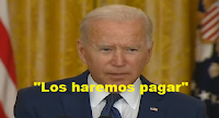 Biden-atentado-kabul