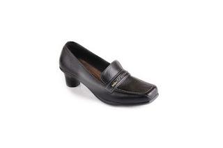 Sepatu Kerja  Wanita JK 5419