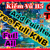Tải Game Kiếm Vũ H5 Private | Free Full VIP | Free Full KNB | Free GM Tool | Add Full Item | Free Full All