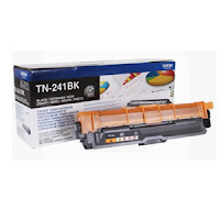 Brother TN241 Toner Negro XL