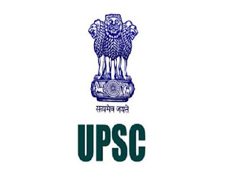 national defence academy & naval academy exam, upsc national defence academy & naval academy exam, upsc nda & na,upsc jobs,upsc results