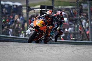 https://1.bp.blogspot.com/-UKZN3Uabk4Y/XRXXRKaQn7I/AAAAAAAAD5Q/KM9z2hGjmdMpUxXwTG5A001NDCSMCG1UQCLcBGAs/s320/Pic_MotoGP-_0262.jpg
