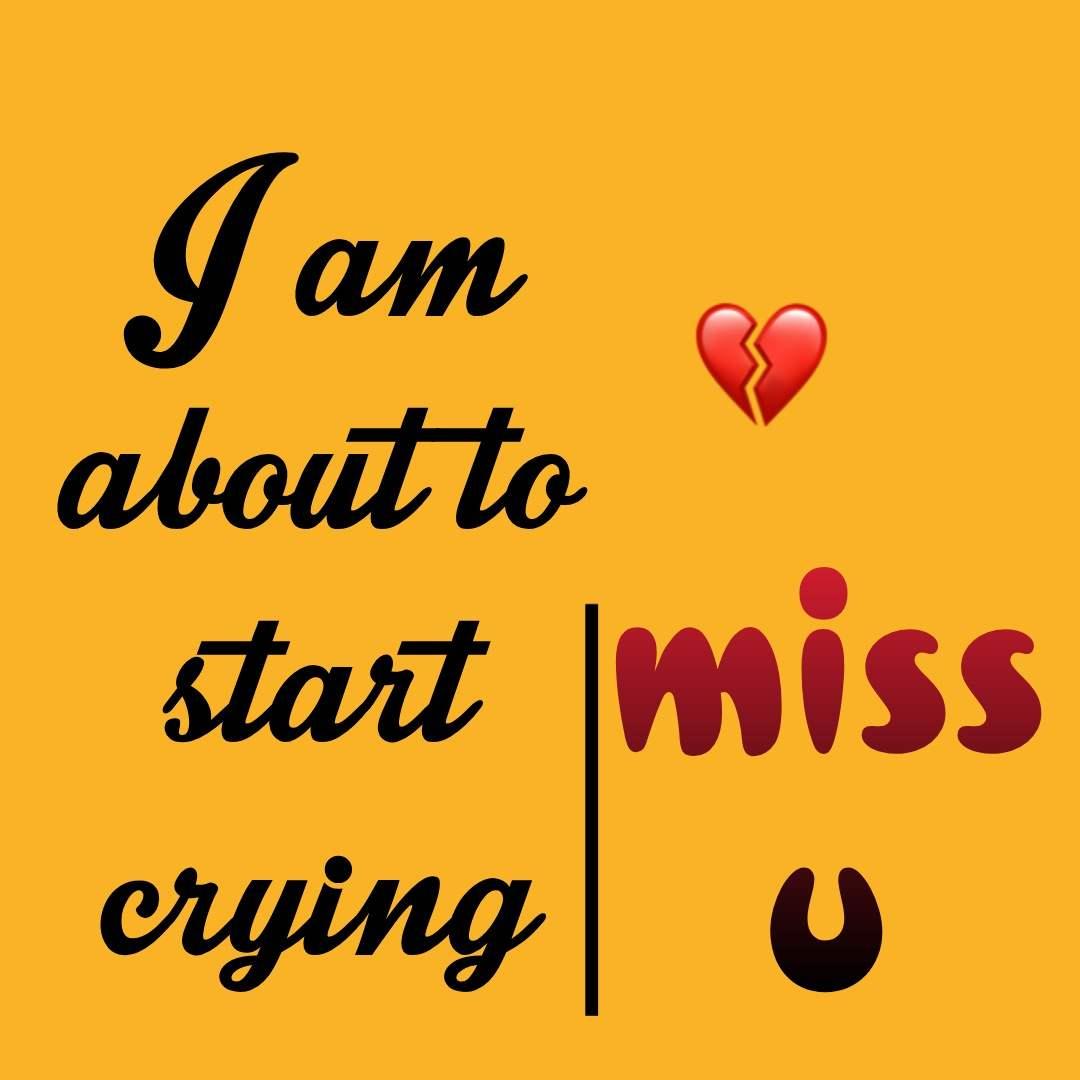 sad dp images, sad dp images for download, sad dp images for boys, sad dp images for girls, sad dp for status, hd dp images, sad quotes