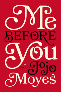 https://www.goodreads.com/book/show/15507958-me-before-you?from_search=true