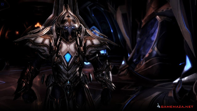 StarCraft-II-Legacy-Of-The-Void-Game-Download