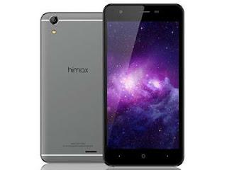 Download Himax M4 M21 Stock Firmware [Flash File]