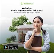 Jadi Berani Terus Lakukan Lebih dengan Manfaat Pinjaman Online