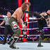 The Wrestling-Wrestling Podcast (4/16/21): WrestleMania 37 Review With Mark Thompson and Patty Tiu-Thompson