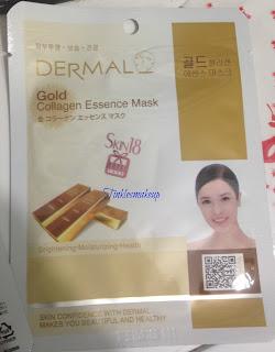 skin18_face_mask