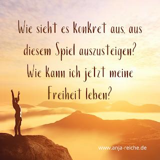 Text und Gestaltung: Anja Reiche