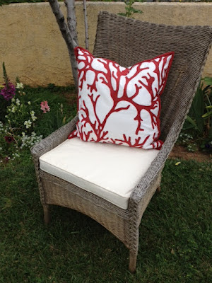 DIY_outdoor_cushions