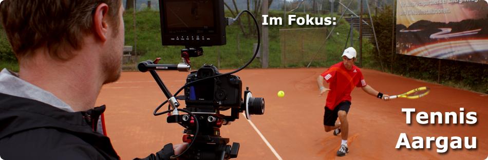 Aargauischer Tennisverband ATV
