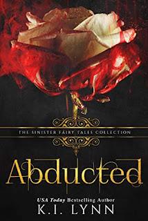 Abducted by KI Lynn