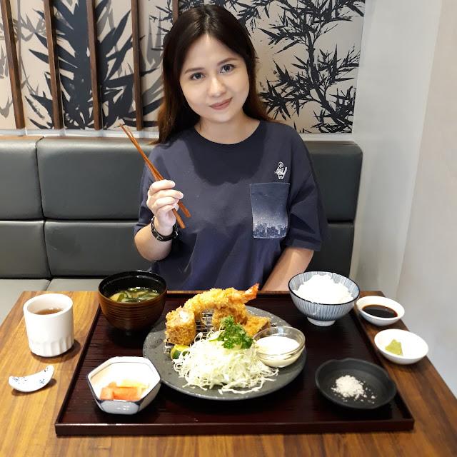 food blogger influencer philippines,
