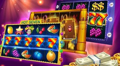 Paduan Permainan Joker123 Agen Slot Terpercaya Mesin Jackpot