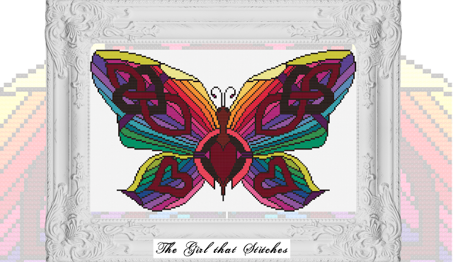 https://www.etsy.com/au/listing/703444056/rainbow-of-the-valley-butterfly-pdf?ref=shop_home_active_1