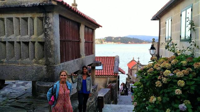 Balcanes Días 3 y 4  Mostar 462e4d9bc6bc