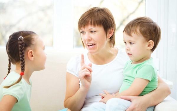 Especialista dá 10 dicas para ter maturidade emocional na criação dos filhos