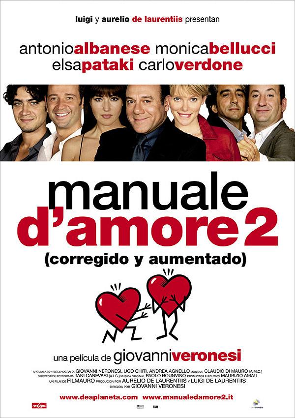 manuel d'amore 3 en streaming