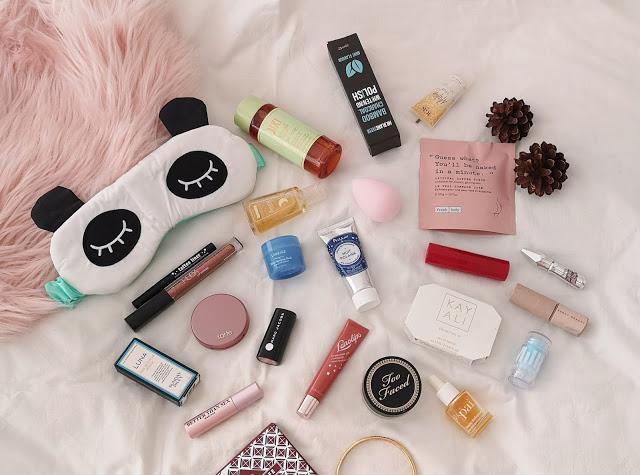 calendario_adviento_belleza_maquillaje