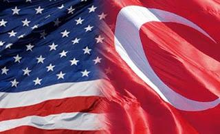 Τα αμερικανικά στρατεύματα δεν θα απομακρυνθούν από τη Μάνμπιτζ στη Συρία