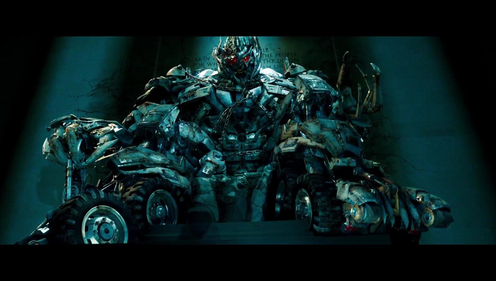 capturas Transformers%2B3%2BEl%2BLado%2BOscuro%2BDe%2BLa%2BLuna%2B%25282011%2529%2BBRRip%2BDual%2BLatino%2B1080p 1