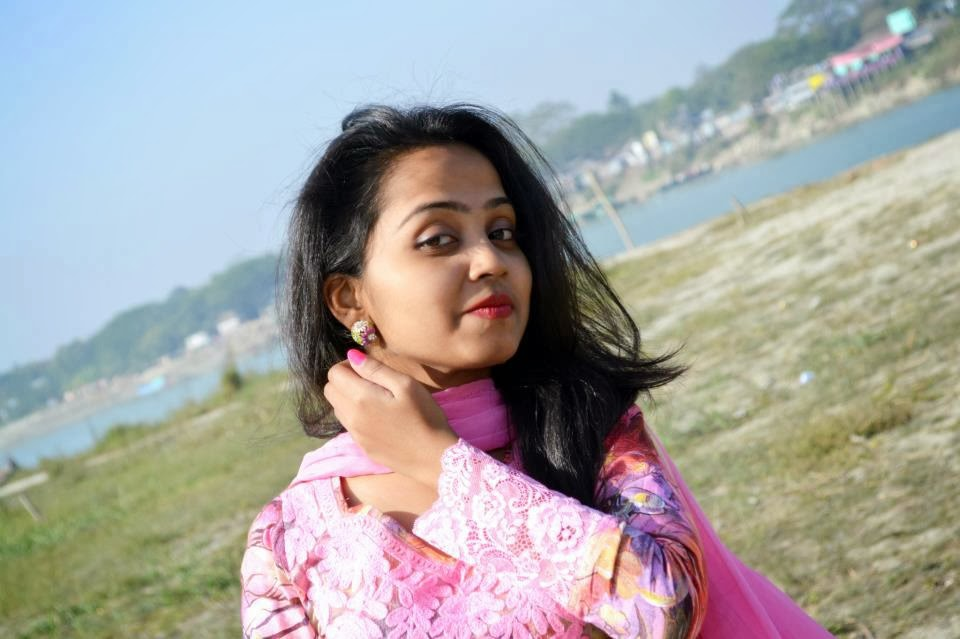 Bangladeshi Beautiful Girls Hot And Sexy Image  Photo -3169