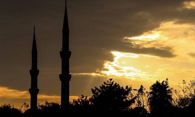 Muslimani večeras obilježavaju Lejletul-kadr