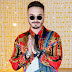 J Balvin chosen as an ambassador for big apple fashion Week