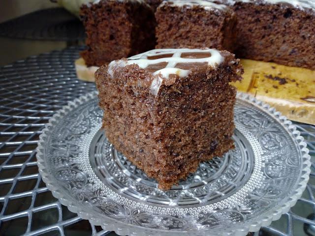 Piernikowe ciasto z cukinii ciasto z cukinii ciasto z kabaczka ciasto cukiniowe czekoladowe ciasto z cukinii piernik z cukinii ciasto z czekolada wilgotne ciasto murzynek