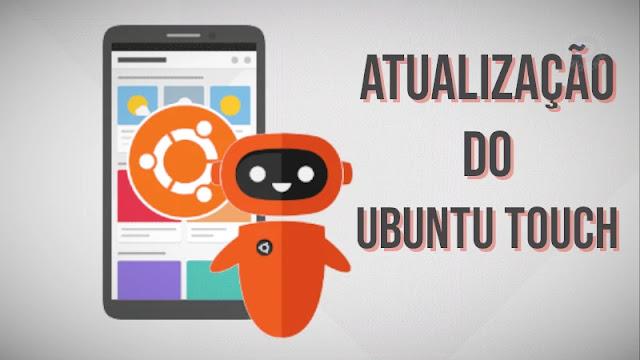 ubuntu-touch-mobile-smartphone
