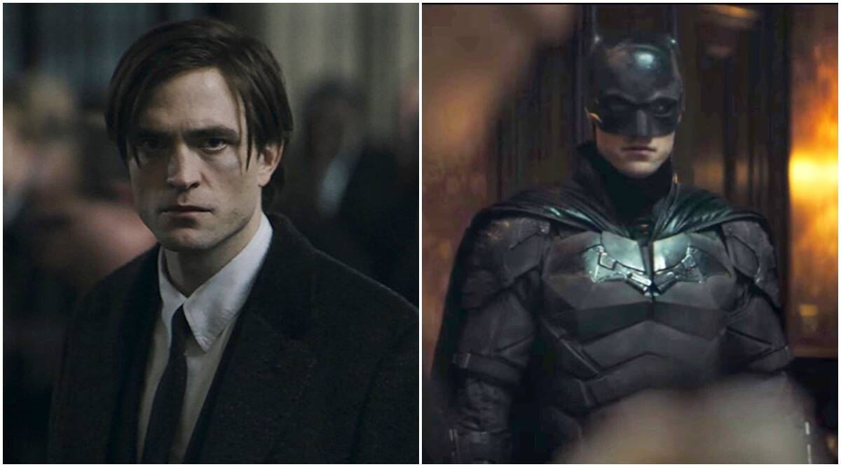 The Batman with Robert Pattinson will explore a stage that we rarely see - Hollywood News