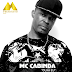 Francis Mc Cabinda - Olha Eu (Rap) [Download]