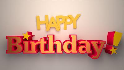 ucapan selamat ulang tahun f03e