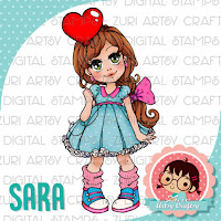 https://www.etsy.com/listing/510727247/sara-digital-stamp-scrapbook-stamp-love?ref=shop_home_active_1