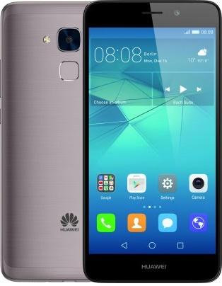 سعر ومواصفات موبايل هواوي بلاى Huawei Honor Play 6X