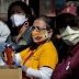 EE.UU. registra más de 37.000 casos de coronavirus, su máximo diario