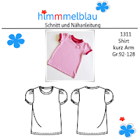 http://de.dawanda.com/product/46993590-1311-ebook-maedchenshirt-kurzarm-gr92-128