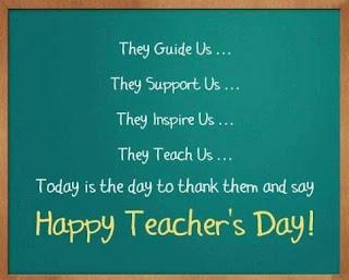 Happy-Teachers-Day-Images-2017
