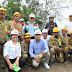 Arrancó construcción del Acueducto Regional La Mesa – Anapoima