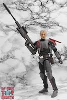 Star Wars Black Series Crosshair 28