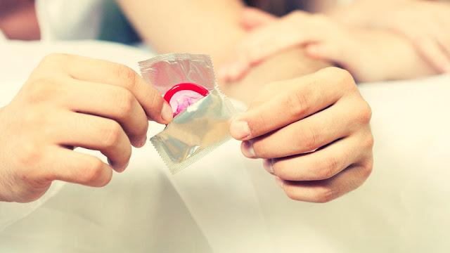 Obat Antibiotik Terbaik Penyakit Gonore