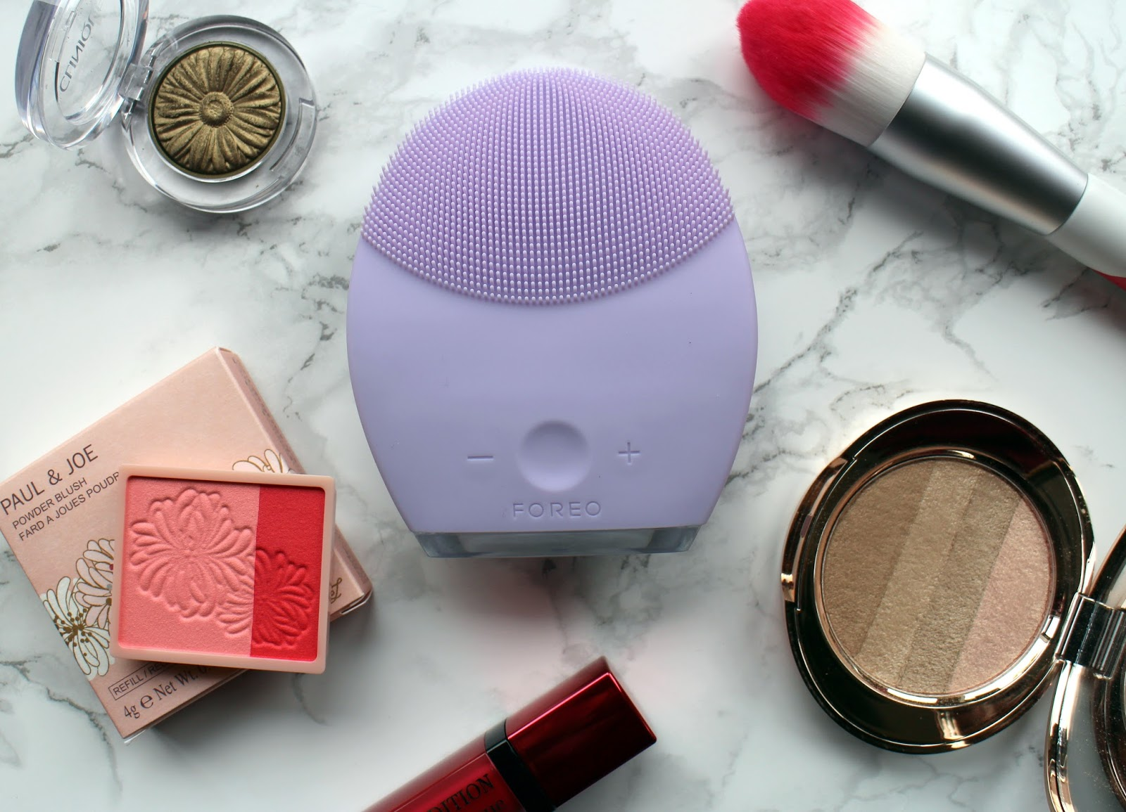 Foreo-Luna-2-Sensitive-Skin-lilac