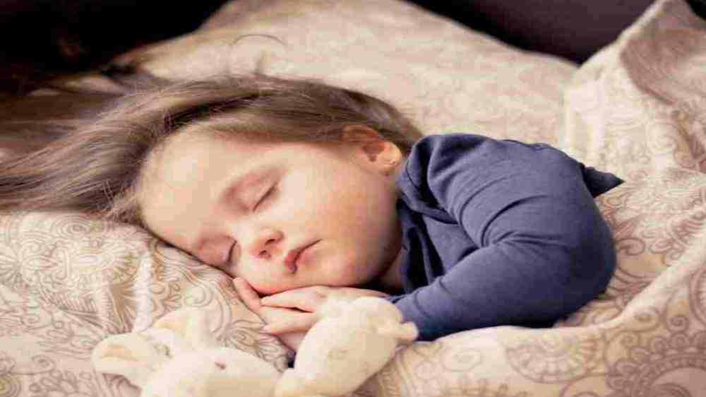 2021-world-sleep-day