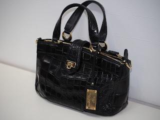 ノーブランドのバッグも期待に添えるように買い取り査定致します