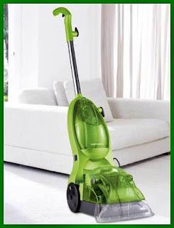 Cleanmaxx Carpet Cleaner opinii recenzii forumuri aspiratoare cu spalare