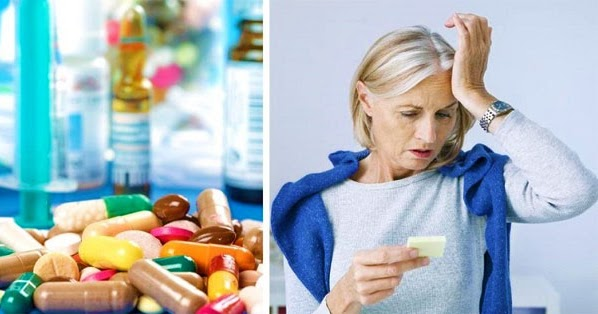 Vitamins for focus memory concentration