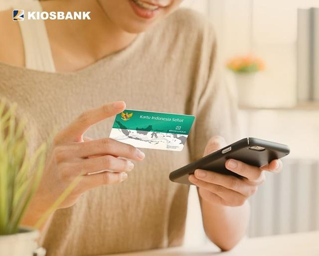 Harga Tarif Kenaikan Iuran BPJS Kesehatan 2020 - IGkiosbankid